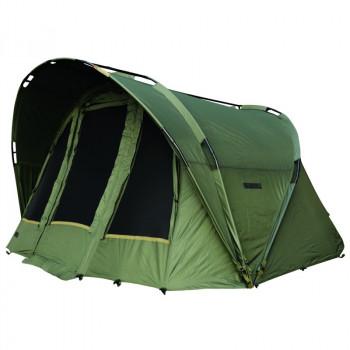 Палатка Fox Royale Classic 2-Man
