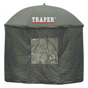 Зонт-палатка Traper 250cm