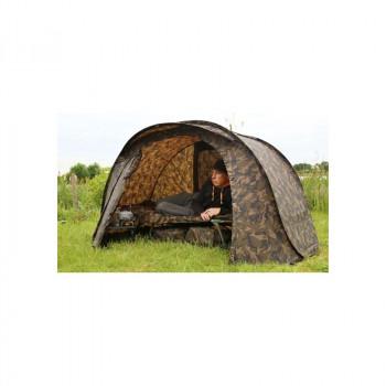 Палатка Fox Easy Shelter Camo tent