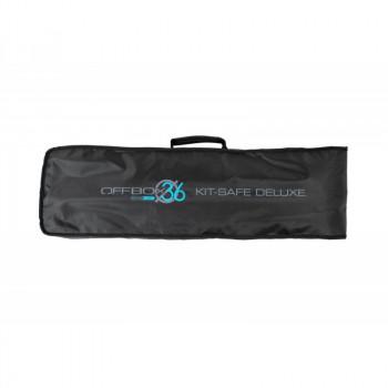 Preston OFFBOX36 Deluxe Safe Kit