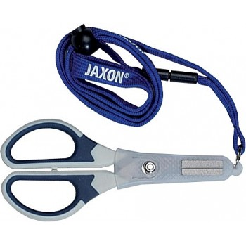 ножницы Jaxon AJ-NS18A