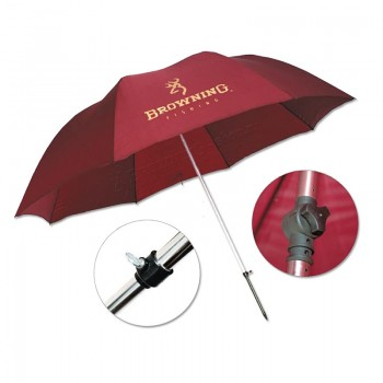 Зонт Browning - 2,5m