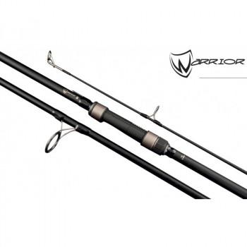 Удилище карповое Fox Warrior S 12ft 3.0lb