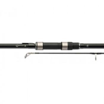Удилище карповое Fox Warrior S 12ft 3.5lb