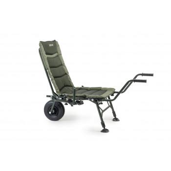 Mivardi Feeder Master m-CHFMA кресло с транспортной системой