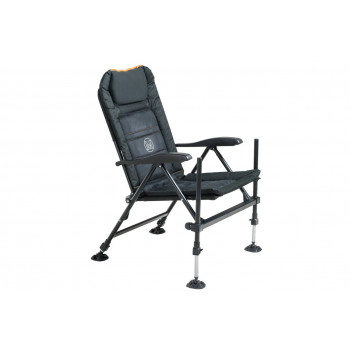 Кресло Mivardi Comfort Feeder Chair