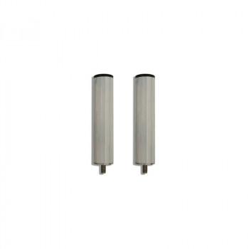 Фиксаторы для ног Matrix - 36 мм // 15 см