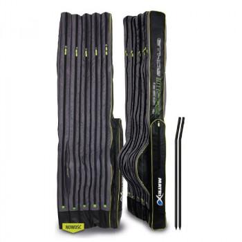 Чехол Matrix ETHOS Pro 5 Род Ruck Sleeve 1.85 м