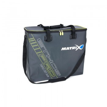 Сумка для садка Matrix ETHOS Pro EVA Triple Net Bag