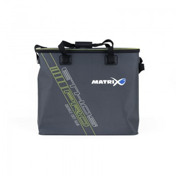 Чехол для садка Matrix ETHOS Pro EVA Single Net Bag