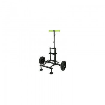 Коляска Matrix F & P System 2 Wheel Transporter