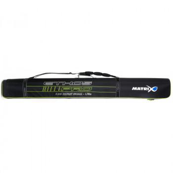 Чехол Matrix ETHOS 4 Compact Rod Case - 195cm