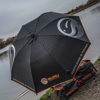 Зонтик Guru Large Umbrella