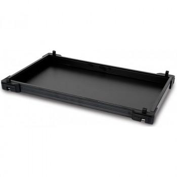Плитка картридж Matrix Single Tray Unit