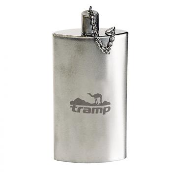 Tramp фляга двусторонняя TRC-017