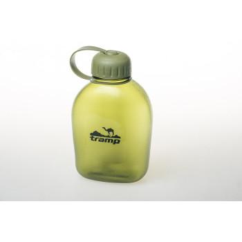 Tramp фляга BPA Free 0,8 л