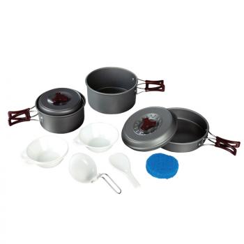 Tramp набор посуды TRC-024