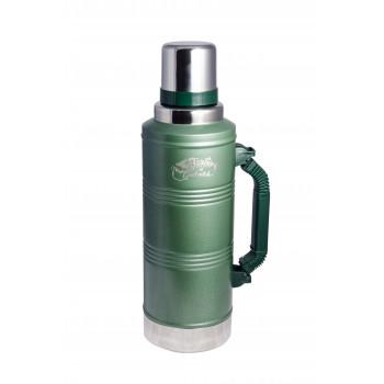 Tramp термос GreenLine 2,2 л