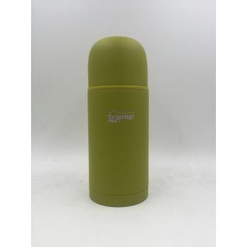 Tramp Lite термос Bivouac 1,0 л