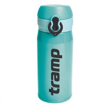 Tramp термос облегченный 0,35л