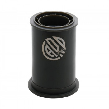 Шаролепка Carp Pro 40 мм