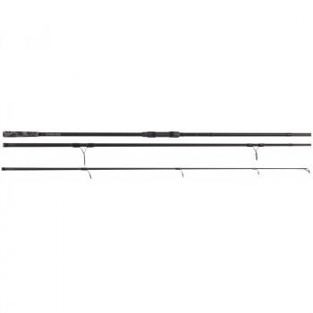 Удилище карповое Prologic C1α 12FT - 3.60m // 3.00lbs 3х частник