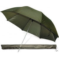 Зонт Radical Mega - 3 метра