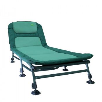 Кресло-кровать Carp Pro премиум 8 ног