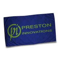 Полотенце Preston Towel