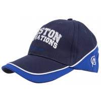 Кепка Preston Navy Cap