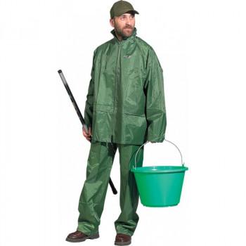 Набор для защиты от дождя Jaxon