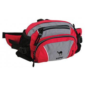 Tramp поясная сумка Sash bag