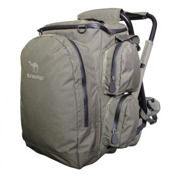 Tramp рюкзак Forest