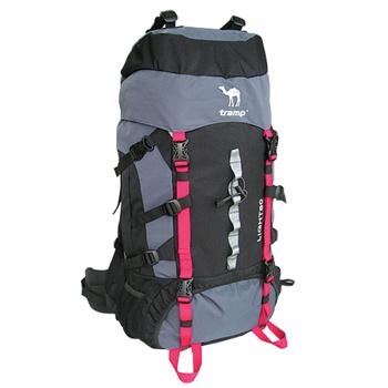 Tramp рюкзак Light 60