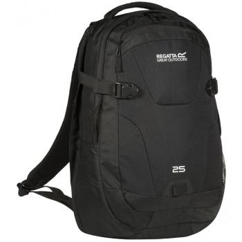 Regatta рюкзак Paladen 25L Lapt