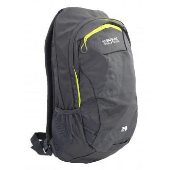Regatta рюкзак Brize ll 20L