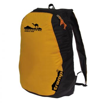 Tramp рюкзак Ultra 15