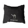 Tramp накидка на рюкзак L (70-100л)