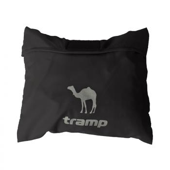 Tramp накидка на рюкзак M (30-60л)