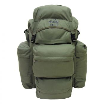 Tramp рюкзак Setter 45