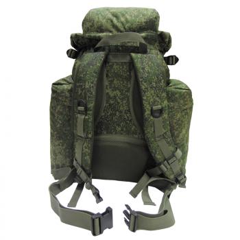 Tramp рюкзак Setter 60