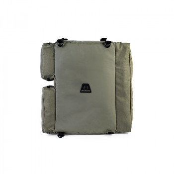 Рюкзак Korum Transition Compact Ruckbag