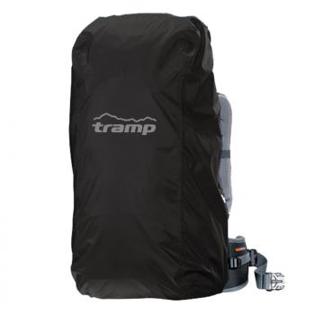 Tramp накидка на рюкзак S (20-35л)