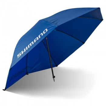 Зонт Shimano SHALLR12