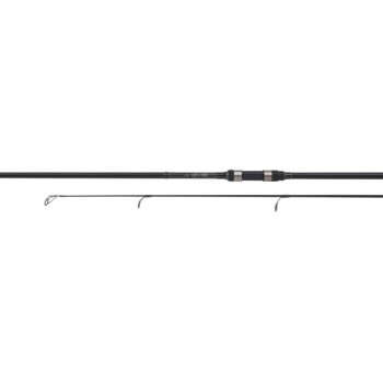 Удилище карповое Shimano Tribal TX-1 3.65 / 2.75lb
