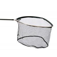 Голова подсака Flagman 45x40см rubber mesh