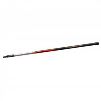 Ручка подсака телескопическая Flagman Force Active Tele Handle 3м