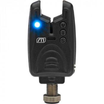 Сигнализатор поклевки MAD NANO (синий)