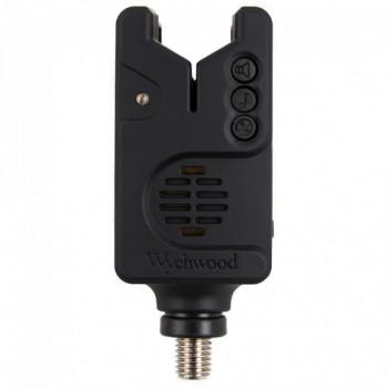 Сигнализатор поклевки Wychwood AVX-S Bite Alarm - PURPLE
