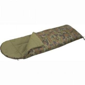 Спальный мешок-одеяло СП 2М СПЕЦ Mobula